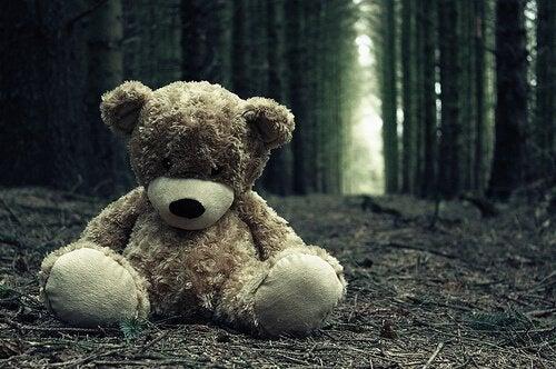 Barnsjälvmord – fallet med Samantha Kubersky