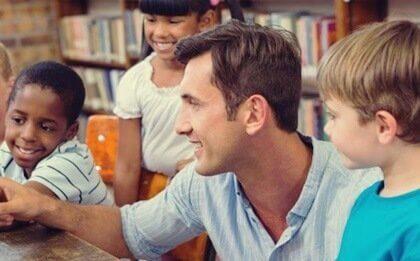 Vikten av emotionell intelligens hos lärare