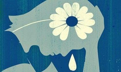 Fysiska symptom på depression: lyssna på kroppen