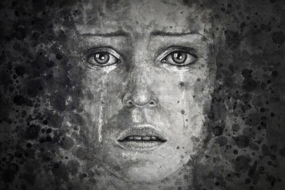 Döden: en av våra fem rädslor
