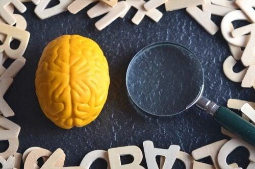 Vad är egentligen experimentell psykologi?