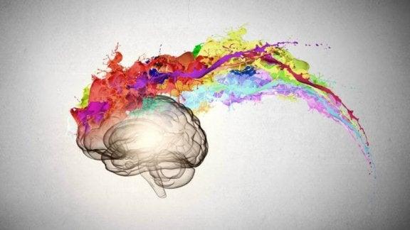 neuromarknadsföring