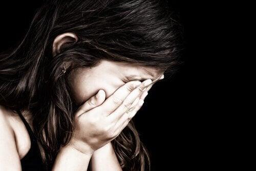 Patologisk sorg hos barn: lär dig mer