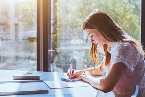 Självreglerad inlärning: varför är det viktigt?