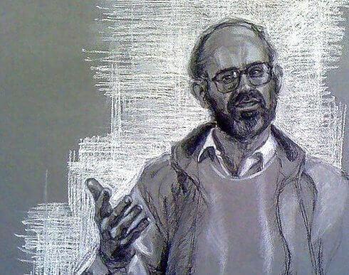 Ignacio Martín-Baró och frigörelsepsykologin