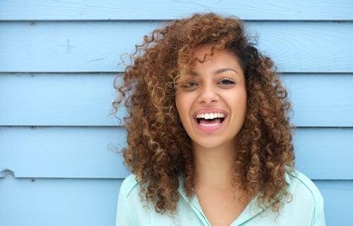 Neurovetenskapen om lycka: en genomgång