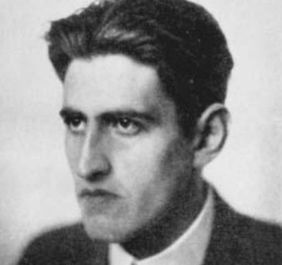Siegfried Bernfeld och social utbildning
