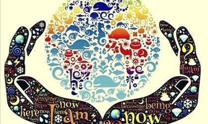 Carl Jungs associationstest med ord
