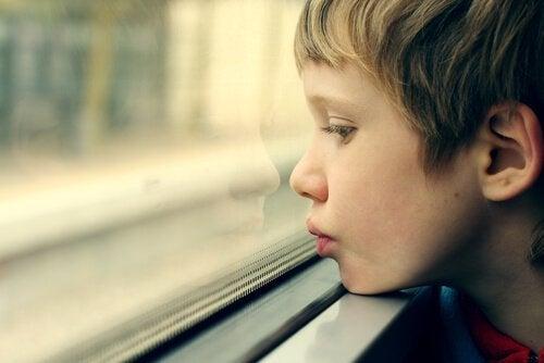 Fördelarna med workshops för föräldrar till autistiska barn