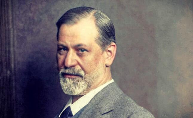 De 9 mest kända psykologerna i historien