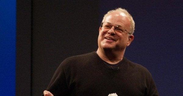 Martin Seligman om positiv psykologi