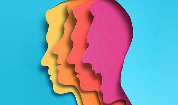 6 typer av hormoner och humören de påverkar