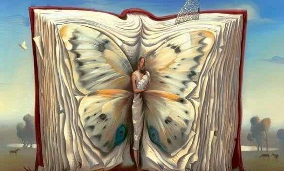 5 fascinerande mikrohistorier som hjälper dig drömma