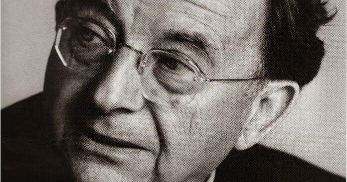 böcker om psykoanalys av Erich Fromm.