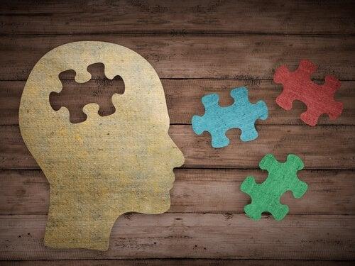8 koncept inom psykologin som vi använder på fel sätt