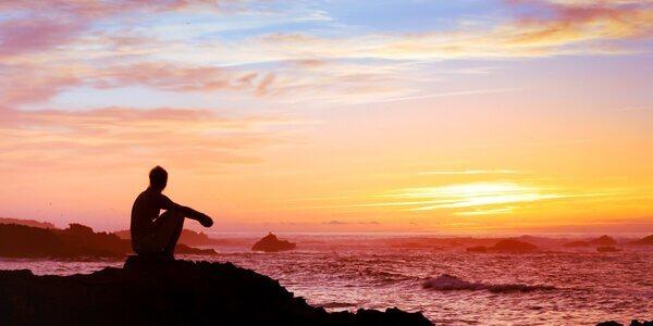 7 fascinerande filosofiska teorier att tänka på