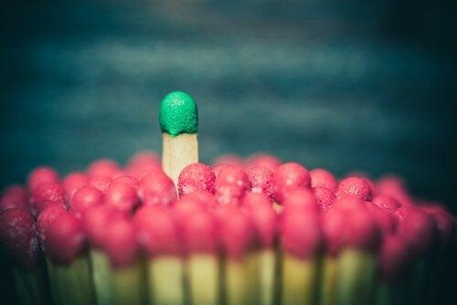 Social makt – definitioner och typer