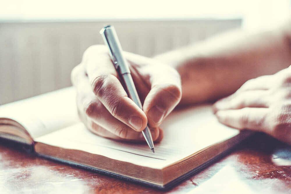 3 typer av inlärningsstrategier som hjälper vid studier