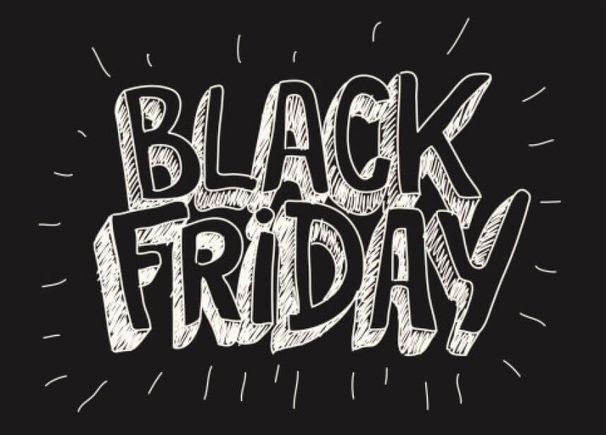 "3 psykologiska effekter av ""Black Friday"""