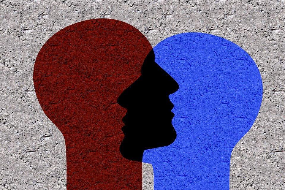 Social identitet: varför vi vill tillhöra något