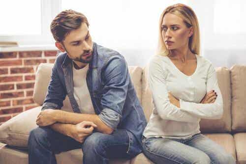 Paradoxal kommunikation: 6 nycklar till förståelse