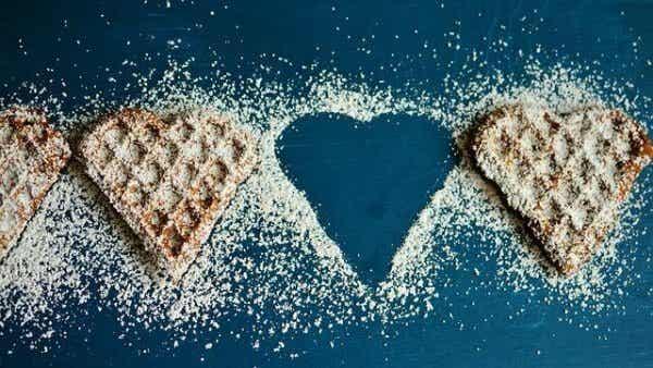 Matlagningsterapi: se vad den kan göra för dig