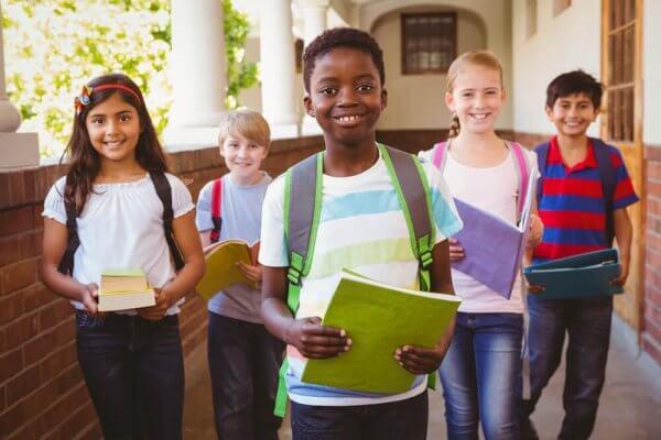 Vad innebär inkluderande undervisning?