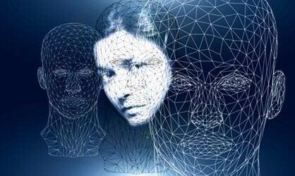 Samvete och medvetande: är de samma sak?