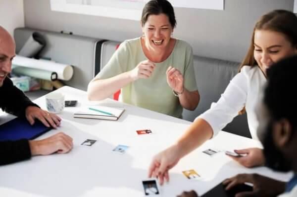 9 typer av anställda: för- och nackdelar