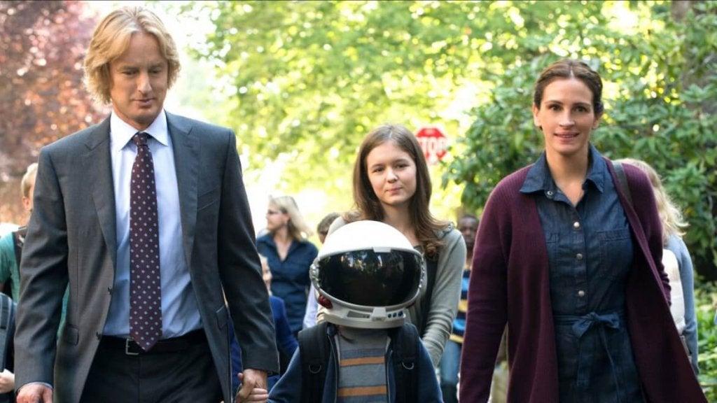 bild från filmen wonder
