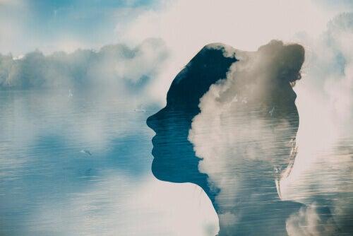 Illusionen av sanning: att tro på något som inte är sant