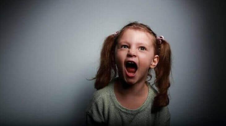 Att välja rätt straff för barn är inte enkelt