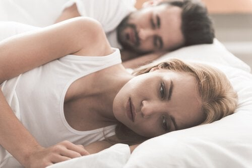 Korta roliga historier om Dating