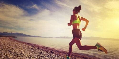 Psykologiska faktorer och idrottsprestationer