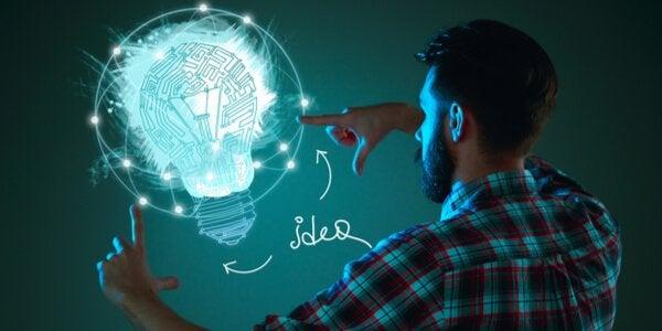 Effekter av psykologi inom marknadsföring