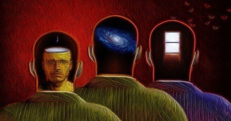 Att använda jungiansk terapi för emotionell balans