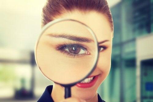 Kan din nyfikenhet hjälpa dig att bli mer intelligent?