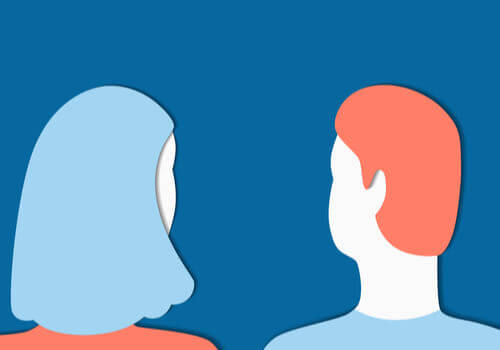 Neurosexism: påstådda hjärnskillnader mellan könen
