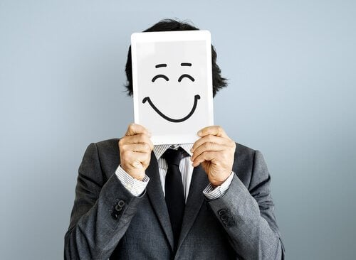Vikten av emotionell lön på jobbet