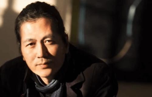 Fem fundamentala koncept koncept från Byung-Chul Han