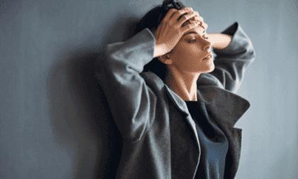 Sömnbrist och ångest: En dålig kombination