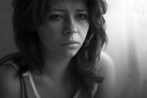Konceptet Inlärd hjälplöshet: ett psykologiskt ankare