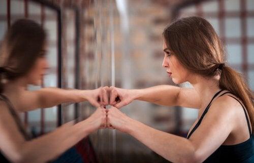 Hur är din relation till din kropp?