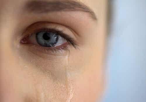 Missanpassade känslor existerar inte