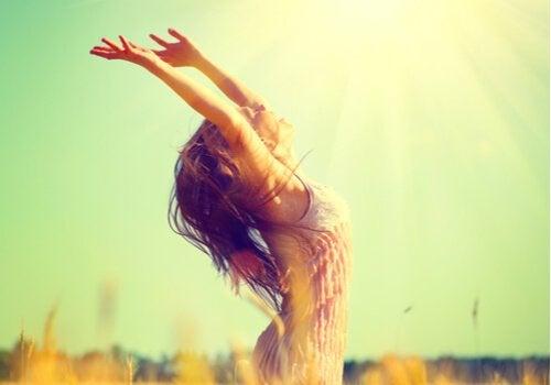 Tre strategier för att bli lyckligare enligt stoicismen
