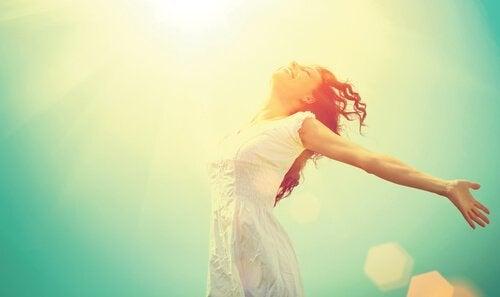 7 tips för att få mer självmotivation