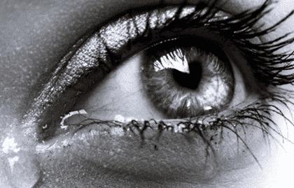 Den mest intensiva av känslor: kama muta