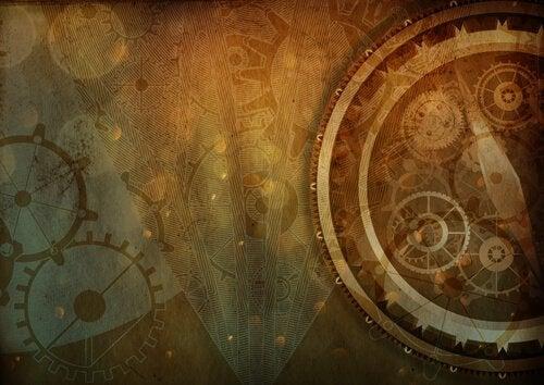 Klockan: en medeltida uppfinning som förändrade allt