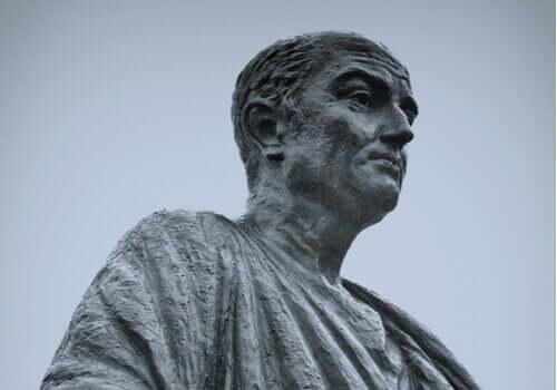 Seneca den yngre: en filosofs biografi