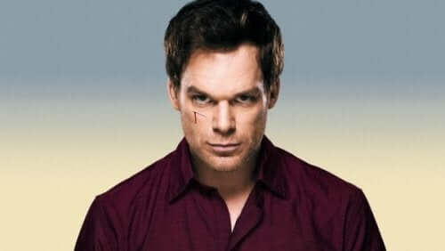 TV-serien Dexter